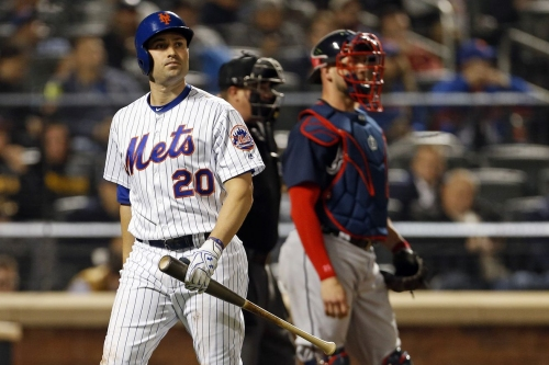 Mets Morning News: Losing streak continues in ugly loss to Braves