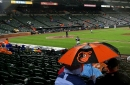 Cash Considerations: The rest of the dreary Baltimore series
