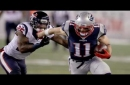 New England Patriots biggest draft steals: Tom Brady is No. 1, but who is after him? (video)