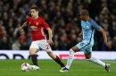 Manchester City vs. Manchester United 2017 live stream: Time, TV schedule and how to watch Manchester Derby online
