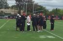 49ers minicamp analysis: 10 best takeaways