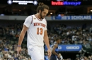 Joakim Noah has rotator cuff surgery, expected to be out 6 months