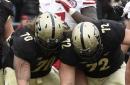 2017 NFL Draft Profile: Jason King