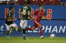 Scouting Report: Perfect time to cut down the Timbers?