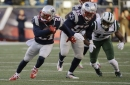 New England Patriots NFL draft thoughts: Malcolm Butler rumors, team trends