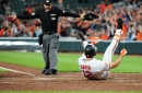 Orioles power rankings roundup: Staying solidly in Top 5