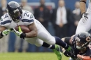 Raiders bring Lynch out of retirement before NFL Draft