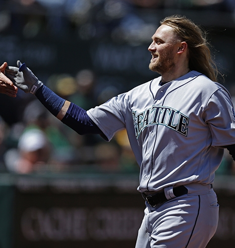 Mariners at Tigers: Live coverage as Seattle looks for series win in Detroit
