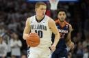 2017 Villanova Basketball Season Recap: Donte DiVincenzo