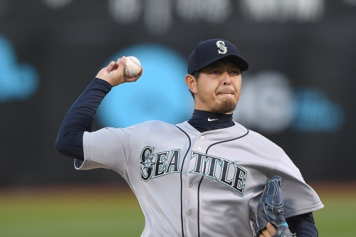 Tigers vs. Mariners Preview: Detroit aims for series win over Hisashi Iwakuma, Mariners