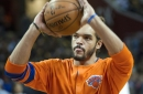 Joakim Noah gave the Knicks more than poor play, injuries and drug shame