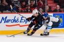 Blackhawks' Nick Schmaltz to play for Team USA at 2017 World Championship