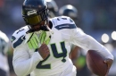 Oakland Raiders: Marshawn Lynch Deal More Sizzle Than Steak