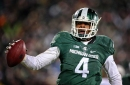 NFL Draft 2017: How to Watch and Follow Round 1
