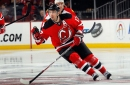 Kovalchuk's Possible Return: To Trade or Not to Trade