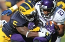 Draft profile: Jabrill Peppers is the model Seahawk hybrid