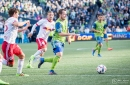 Full health in attack opens up Brian Schmetzer's tool box