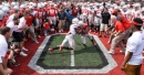 WATCH: Ohio State releases highlight video from spring game
