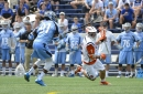 Syracuse Lacrosse: Four Orange players named to All-ACC Team