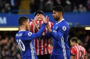 Chelsea 4-2 Southampton, Player Ratings: Welcome back, Diego Costa
