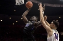 Georgetown Hoyas Recruiting Target: Grad Transfer Matthew Atewe