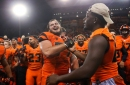 Why the New England Patriots should draft Sean Harlow