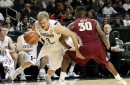 BYU basketball: UMass says the Cougars will play in 2017 Barclays Center Classic