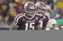 # 1 NFL Draft Pick Myles Garrett: A former teammate's perspective on talent, work ethic, and community