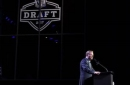 The top 5 picks in the 2017 NFL Draft