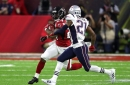 2017 NFL Draft: Saints select cornerback 11th overall, should end trade talks with Patriots for CB Malcolm Butler