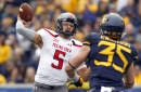 5 reasons Patrick Mahomes just walked into a perfect situation with the Chiefs
