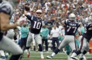 Jimmy Garoppolo trade rumors: Cleveland Browns have assets to pursue Patriots QB...in 2018