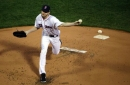 Lock Up The Scissors: Sox 'Fail Sale' Again, Lose, 3-0