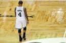 Report: Isaiah Thomas to Attend Sister Chyna's Funeral After Game 6
