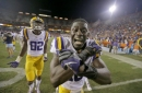 LSU CB Tre'Davious White drafted by Buffalo Bills No. 27 overall at NFL Draft