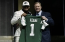 NFL Draft 2017: What did the rest of the AFC East do in the first round to compete with the Patriots?