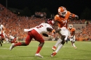 No. 7 pick Mike Williams should help Chargers, Philip Rivers