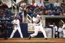 BYU Baseball: Cougars smash San Francisco 19-6 in series opener
