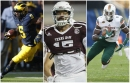 NFL Draft 2017: What grade would you give the Browns after the first round?