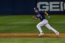 Arizona baseball recap: Wildcats drop series opener to Stanford 3-2