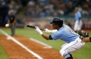 Rays send Mallex Smith to Triple A to prepare for Colby Rasmus' activation