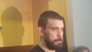 Marc Gasol talks about his lack of offense in 4th quarter