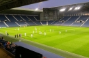 West Brom: Key duo to miss Leicester City clash and maybe Burnley too