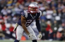 Will Malcolm Butler play for New England Patriots in 2017? Looking more likely after first round of NFL Draft