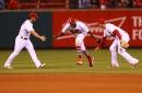 Cardinals news and notes: Wainwright, 20 games, double-header