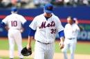 Mets vs. Braves Recap: Cespedes goes down, Mets lose again
