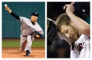 Why Yankees' Masahiro Tanaka had Chris Sale-sized chip on his shoulder