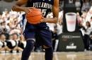 2017 Villanova Basketball Season Recap: Mikal Bridges