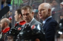 Devils in the Details - 4/28/17: Hires Edition