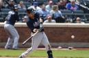 Atlanta Braves news and links: Suzuki slugs his way to success
